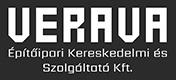 Verava